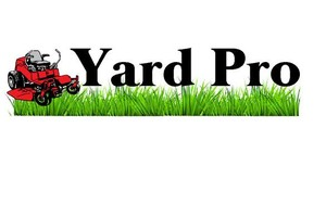 Photo #6: YARD PRO