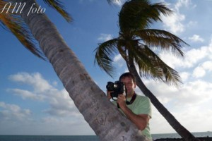Photo #24: MY GOAL IS STATISFY YOUR PHOTOGRAPHY NEEDS! Amfoto Audrys