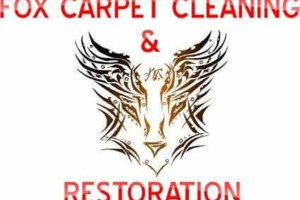 Photo #2: Fox Carpet Cleaning special $99 this weekend only