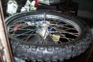 Photo #12: SCOOTER/MOTORCYCLE REPAIR (Mobile repair)