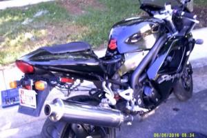 Photo #10: SCOOTER/MOTORCYCLE REPAIR (Mobile repair)