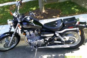 Photo #5: SCOOTER/MOTORCYCLE REPAIR (Mobile repair)