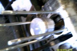 Photo #4: SCOOTER/MOTORCYCLE REPAIR (Mobile repair)