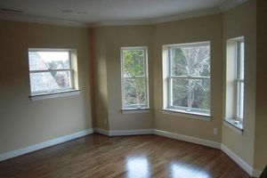 Photo #4: Painter In Newark Seeking new clients