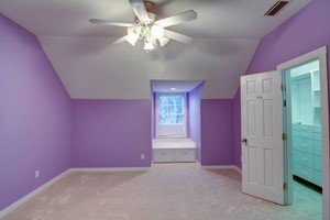 Photo #2: Painter In Newark Seeking new clients