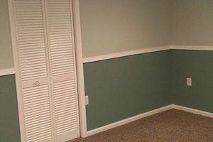 Photo #1: Painter In Newark Seeking new clients