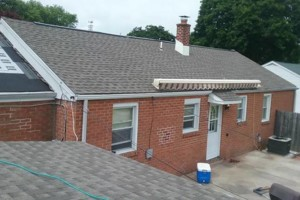 Photo #6: Roofing, Repairs & More! FREE ESTIMATES! Hunts Home Improvement