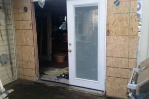 Photo #1: Roofing, Repairs & More! FREE ESTIMATES! Hunts Home Improvement