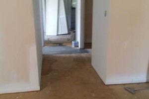 Photo #12: Hardwood, laminate, carpet, vinyl, VCT, cortec,...