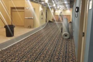 Photo #10: Hardwood, laminate, carpet, vinyl, VCT, cortec,...