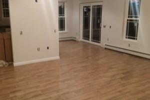 Photo #9: Hardwood, laminate, carpet, vinyl, VCT, cortec,...
