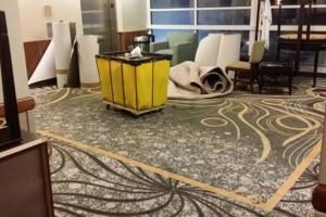 Photo #6: Hardwood, laminate, carpet, vinyl, VCT, cortec,...