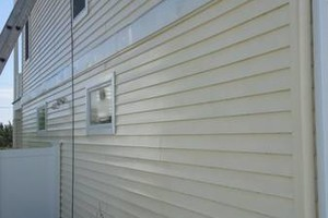 Photo #3: Gutter Cleaning and Maintenance