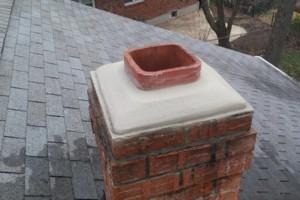 Photo #17: Bulldog Small Concrete work/repairs