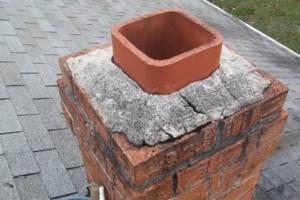 Photo #16: Bulldog Small Concrete work/repairs