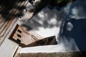 Photo #15: Bulldog Small Concrete work/repairs