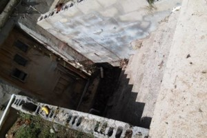 Photo #12: Bulldog Small Concrete work/repairs