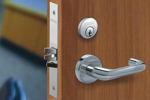 Photo #7: Locksmith Service. Locks Changed. Repaired