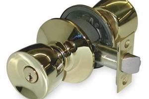 Photo #2: Locksmith Service. Locks Changed. Repaired