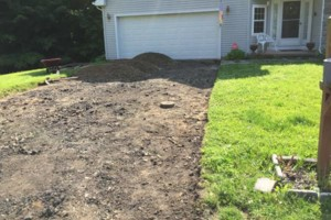 Photo #6: Seal Pro Paving & Sealcoating