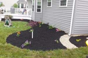 Photo #5: 1st Choice Lawn & Landscaping