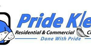 Photo #1: Pride Klean. Residential-Commercial Cleaning