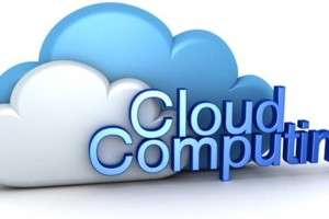 Photo #1: Cloud Computing - computer repair