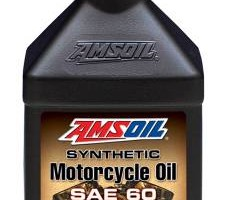 Photo #7: AMSOIL Motorcycle Oil Change - We Come To You