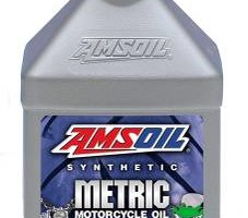 Photo #6: AMSOIL Motorcycle Oil Change - We Come To You