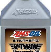 Photo #5: AMSOIL Motorcycle Oil Change - We Come To You