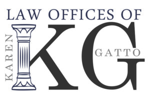 Photo #1: LAW OFFICES OF KAREN GATTO. RELIEF FROM ECONOMIC ANXIETY