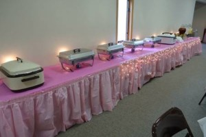 Photo #9: Smok'n hog Grill's Rental & Catering