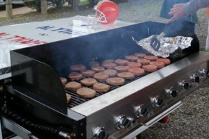Photo #7: Smok'n hog Grill's Rental & Catering