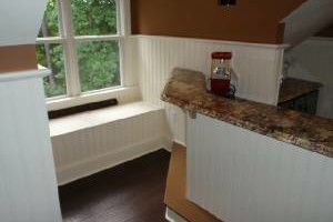 Photo #2: Painting Low Cost- Interior & Exterior House Painting