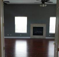 Photo #1: Rising Stars Cleaning Service...