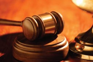 Photo #1: ATTORNEY $500.00 DIVORCE/SUPPORT/BANKRUPTCY