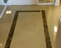 Photo #2: QUALITY J SALAS TILE INSTALLATION SERVICE!