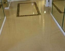 Photo #4: QUALITY J SALAS TILE INSTALLATION SERVICE!