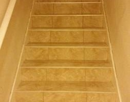 Photo #5: QUALITY J SALAS TILE INSTALLATION SERVICE!