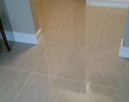Photo #6: QUALITY J SALAS TILE INSTALLATION SERVICE!