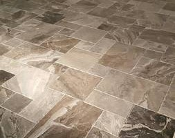Photo #7: QUALITY J SALAS TILE INSTALLATION SERVICE!