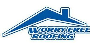 Photo #1: REpaIR or REplaCe ROOFING-Mobile Home specialist