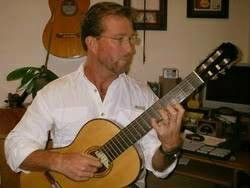 Photo #1: GUITAR LESSONS by Tampa Guitar Society - 1ST LESSON FREE!