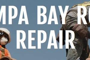 Photo #1: Affordable Roof Repair. Free estimate!