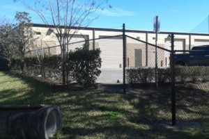 Photo #10: McGuire Quality Fence and Fence repair