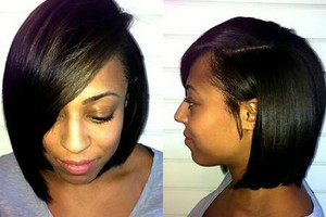 Photo #10: Sewin Specials $65! Styling Included