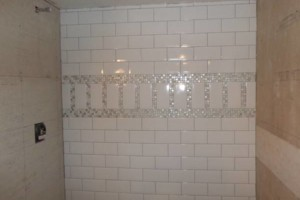 Photo #19: Home & Business Tile Installation for Owner & Subcontracting