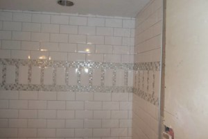 Photo #18: Home & Business Tile Installation for Owner & Subcontracting