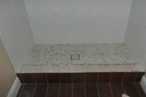Photo #16: Home & Business Tile Installation for Owner & Subcontracting