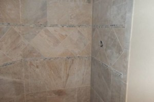 Photo #15: Home & Business Tile Installation for Owner & Subcontracting
